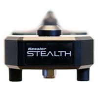 Stealth Slider (Standard)