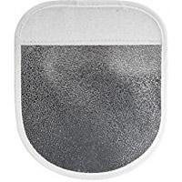 Speedlite Reflector