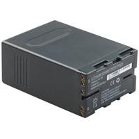 96Wh Battery Sony BP-U60/30/90 Type