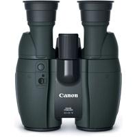 Canon 12x36 Is Iii Binoculars 9526b002 Image Stabilized Binoculars