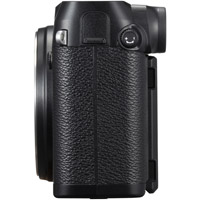 9b394bc77dc Buy Epson, Canon, Nikon at Vistek Toronto, Calgary, Edmonton, Ottawa ...
