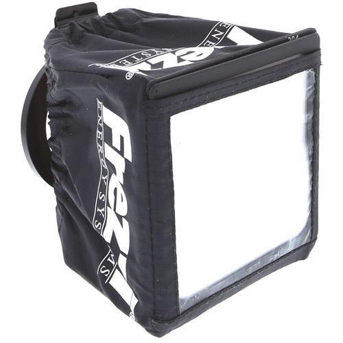 MFSB Soft Box