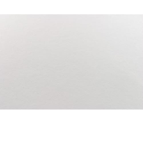 "36""x39' Fine Art Pearl 285gsm 3"" Core - Roll"