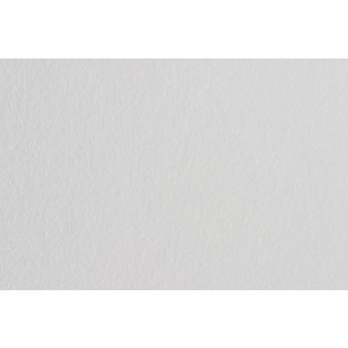 """44""""x39'  Museum Etching 350gsm - Roll"""