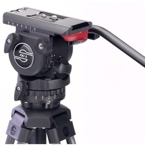 System FSB 6 T SL MCF