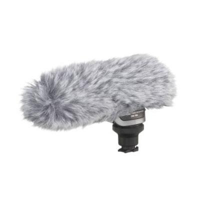 DM-100 Directional Stereo Mic for HF10/100