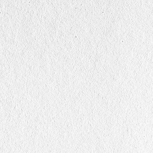 "8.5"" x 11"" Infinity Rag Photographique Matte - 310 gsm - 25 Sheets"