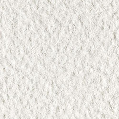 "8.5""x11"" Infinity Aquarelle Rag Matte - 310 gsm - 25 Sheets"