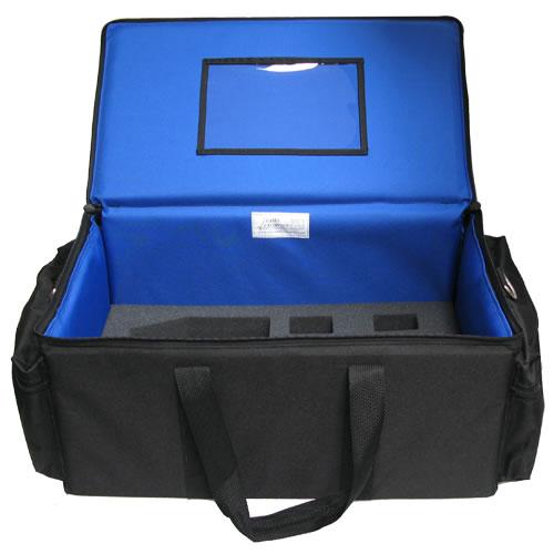 MOBLCASESL - Mobe Case for PMW-EX3, HVR-HD1000U & HXR-MC2000U