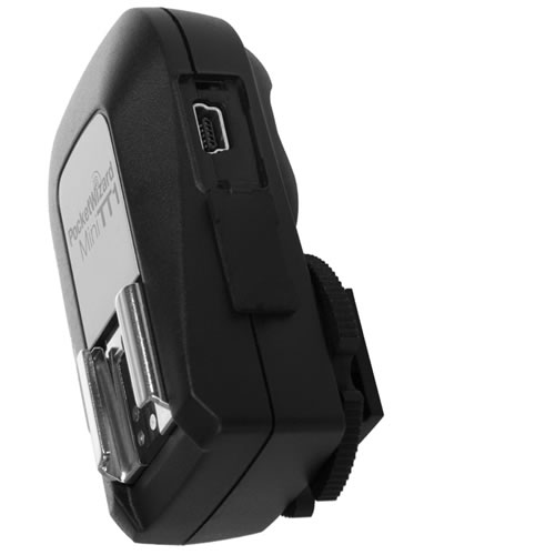 Mini TT1 Nikon Transmitter