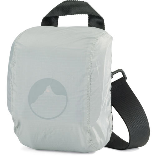 S&F Slim Lens Pouch 55 AW