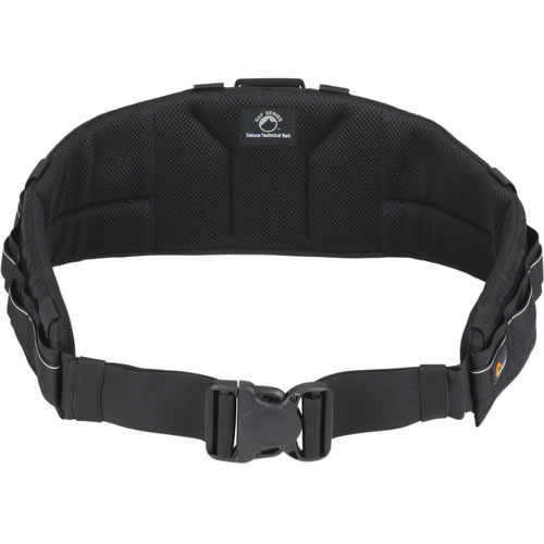 S&F Deluxe Technical Belt -S/M