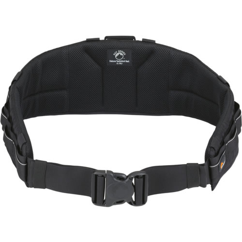 S&F Deluxe Technical Belt - L