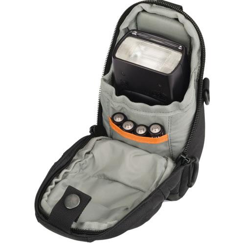 S&F Quick Reflex Pouch 55 AW