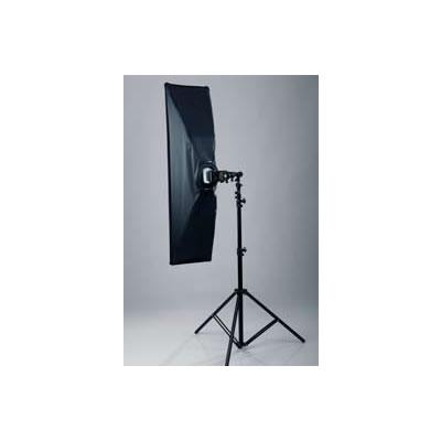 Hotrod Strip Softbox 30x120cm