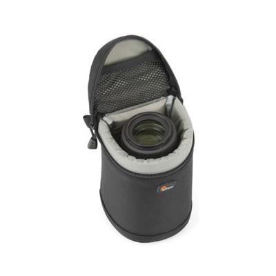 Lens Case 9cm x 13cm