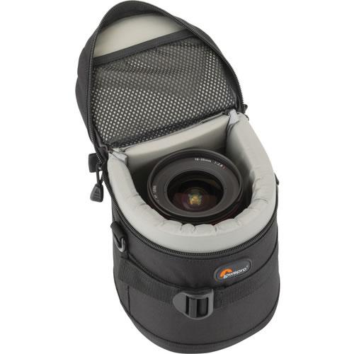 Lens Case 11cm x 14cm