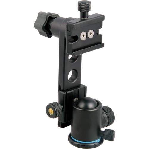 BWG Micro Gimbal /Ball Adapter