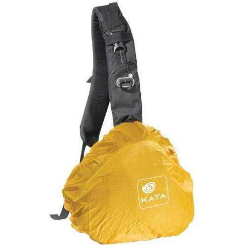 work measurement on katsa bag production