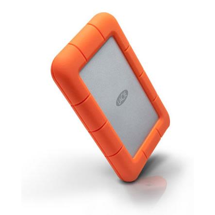 1TB Rugged mini USB 3.0 5400 RPM sku #301558