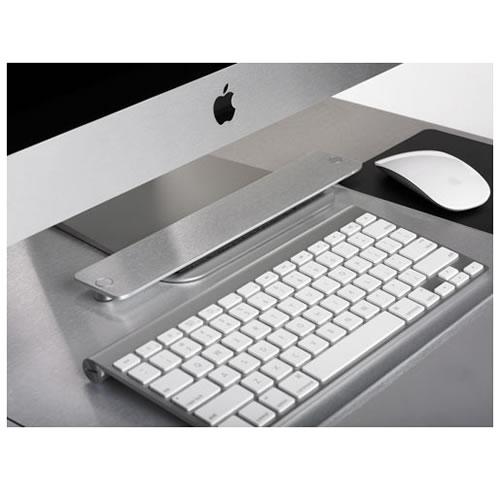 """Aero iMac - 22""""x16"""" - SLVR"""