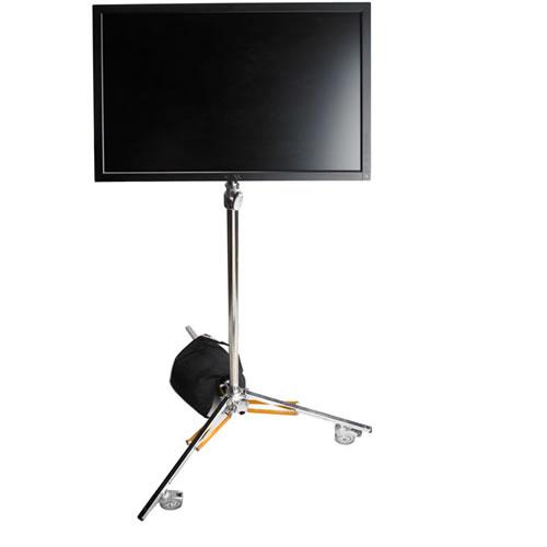 Studio Vu Monitor Bracket