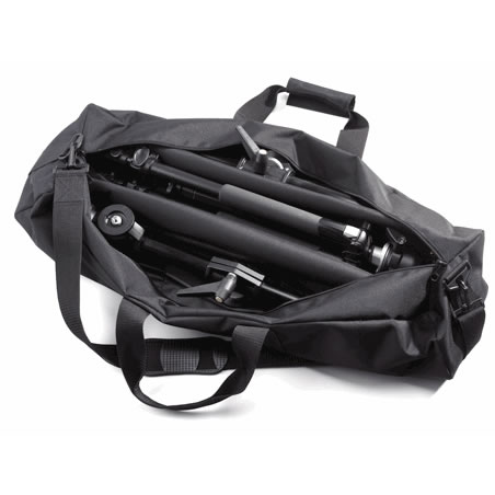 Tether Tools Tripod and Accessory Arm Bag 32""