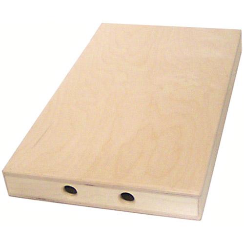 Apple Box - Quarter Box