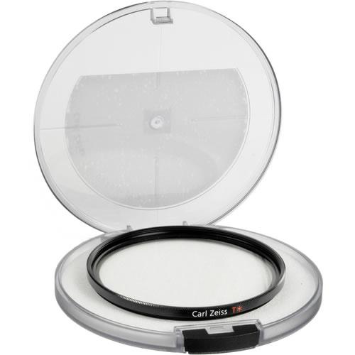 CZ T*UV Filter 82mm