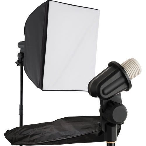 home studio lighting kit westcott erin manning home studio lighting kit studio 41465