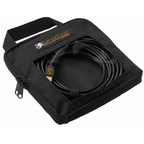 Tethering Essentials Pack RJ45