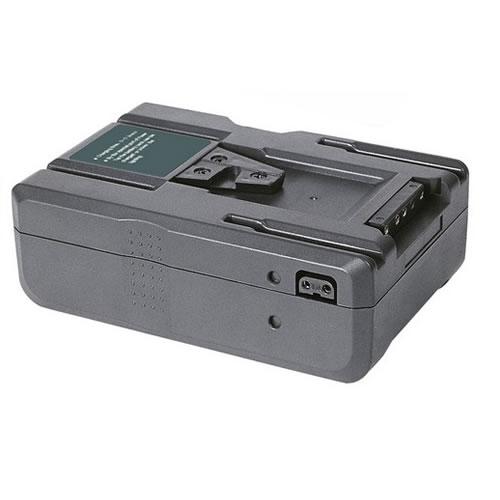 G Series Li-ion Battery 95Wh 14.8V V Mount