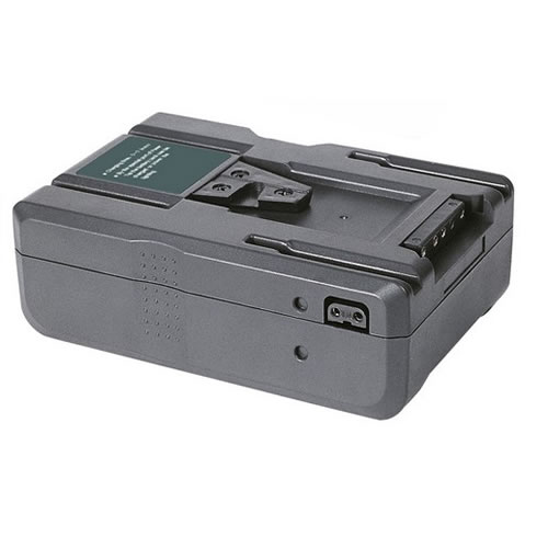 G Series Li-ion Battery 150Wh 14.8V V Mount