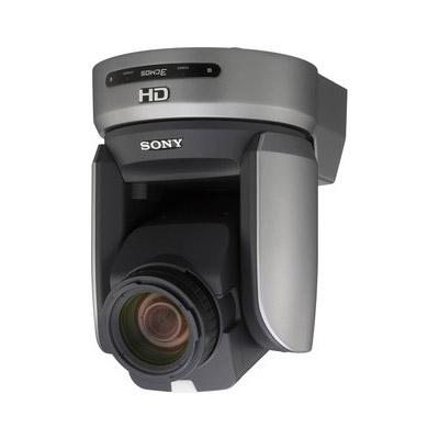"BRCH900 3 x 1/2"" CMOS HD PTZ Camera, 14x Optical Zoom 1080i/720p"