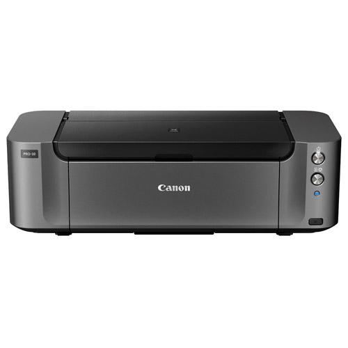 PIXMA Pro 10 Printer
