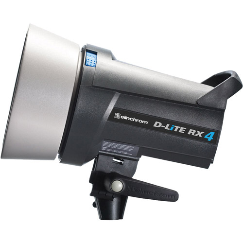 elinchrom d lite rx 4 to go set self contained strobe 20842 2 vistek canada product detail. Black Bedroom Furniture Sets. Home Design Ideas