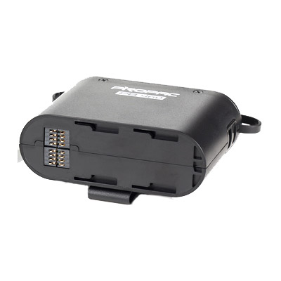 Spare Battery for PB960