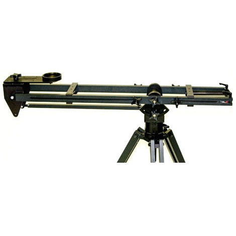 Pocket Jib Without 100mm Swivel Mount