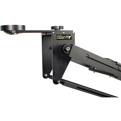 Pocket Jib PRO (Jib Without 100mm Swivel Mount)