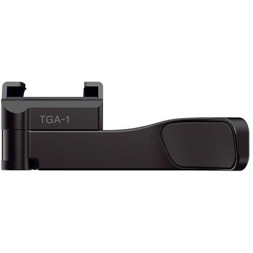 TGA1 Thumb Grip for DSC-RX1