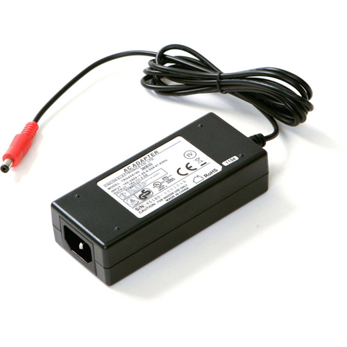 Sola ENG AC/DC Power Supply 18VDC