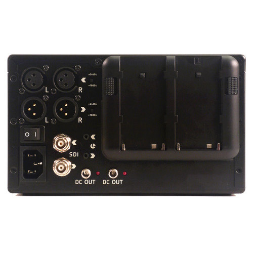 control vpcsid recorder ikey card mount sfv vpid audio digital fp recorders rack image pro detailed multi shop product sd track w portable