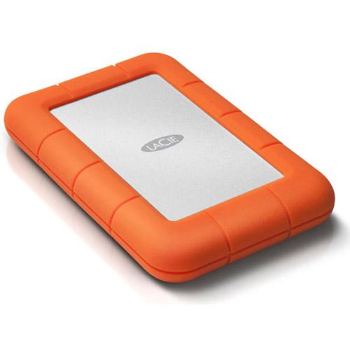 2TB Rugged mini USB 3.0 5400 RPM sku #9000298