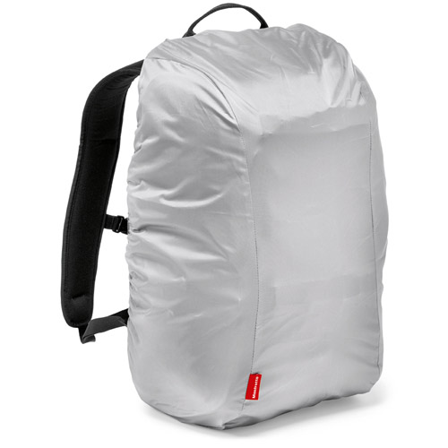 Manfrotto Bags Travel Backpack Backpacks MA-BP-TRV - Vistek Canada ...