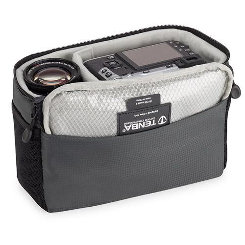 Tools BYOB 9 Camera Insert - Gray