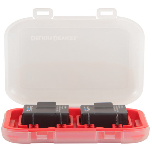 Delkin Action Tote for GoPro