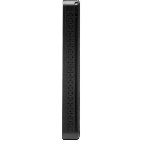 GDRIVE ev RaW 1TB - USB 3.0