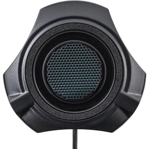 Spyder5 PRO