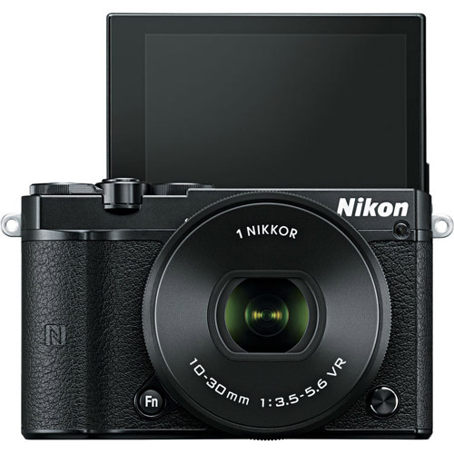 nikon 1 j5 10-30mm sample images