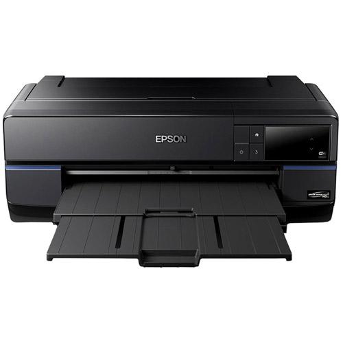 SureColor P800 Printer